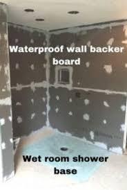 Bathroom Waterproofing Bathroom Waterproofing Mistakes To Avoid