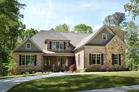 shouse house plans luxury house plans architectural designs