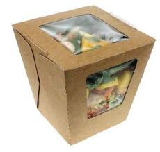 where to buy to go boxes cheap box picture buy quality box entertainment directly from