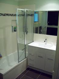 Bathroom Designs For Home India by Bathroom Design Program Build Exciting Small Bathroom Ideas With