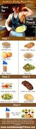 12 best bodybuilding meal plan images on pinterest best friend