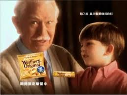 Original Meme - werther s original know your meme