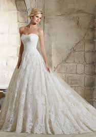 wedding dress with beading morilee wedding dresses morilee