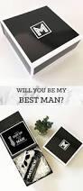 best man gift best man proposal best man ideas birthday gift