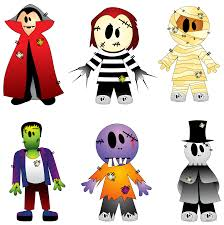 halloween png halloween transparent creepy collection gallery yopriceville
