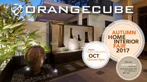 events interior design and renovation by the orange cube an