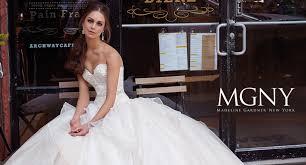 wedding dresses leicester elizabeth bridal wedding dresses leicester
