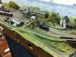 Garden Railway Layouts Model Railway Layouts Search Model Railroad Buildings
