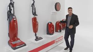miele vaccum miele vacuums 101 choosing the right miele vacuum for you