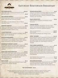 thanksgiving buffet tampa gaspar u0027s grotto tampa u0027s notorious pirate bar u0026 restaraunt