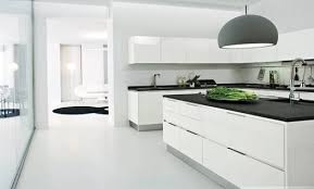 kit cuisine ikea design gamme cuisine 29 orleans gamme kit cuisinella gamme
