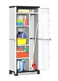outdoor wicker storage cabinet outdoor resin storage cabinets developerpanda