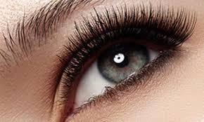 3d extensions 3d volume eyelash extensions adorn 1803 groupon