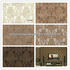 Shabby Chic Home Decor Wholesale by Tv Background Wallpaper Shabby Chic Home Decor Wholesale Buy