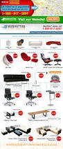 0102 best eames lounge chair reproduction eames replica yakima