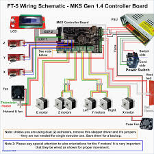 how many outlets a 20 amp circuit how wiring diagram u2013 pressauto net