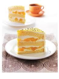 111 best cream cakes images on pinterest buttercream wedding