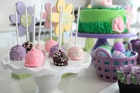 Baby Shower Sweets And Treats Sweet Treats For Easter U2013 Dean Bernard