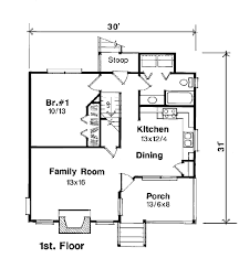 cape cod floor plans with loft house plan 93424 at familyhomeplans