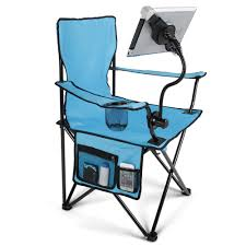 Target Threshold Patio Furniture - furniture outstanding design of kmart lawn chairs for outdoor