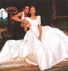 randy wedding dress designer chatting with randy fenoli of say yes to the dress