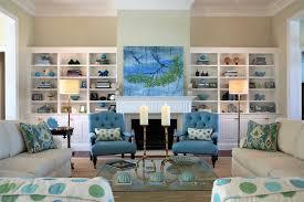 3d interior design 4dmaniac home decorating clipgoo attractive