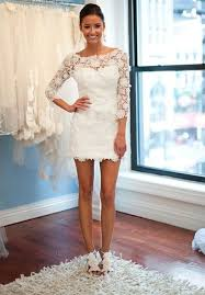 what to wear to a rehearsal dinner - Wedding Rehearsal Dinner Attire
