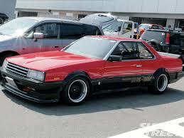 japanese street race cars cool toyota street racing cars gallery classic cars ideas boiq info