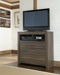 Bedroom Tv Dresser Juararo Media Chest Media Chests Big S Furniture