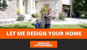spokane house plans architectural house design u0026 drafting