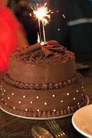 chocolate birthday cake recipe chocolate birthday cakes
