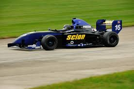 formula mazda for sale havoc motorsport home