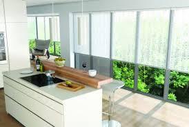 tende casa moderna tende a pannello una soluzione perfetta per la casa moderna