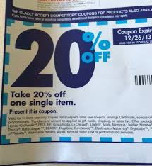 20 Off Coupon Bed Bath And Beyond 42 Best Bed Bath And Beyond Coupons Images On Pinterest Bed