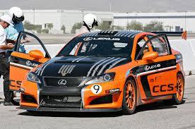 lexus isf drag race when in vegas lexus is f ken gushi double as roulette ball