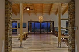 amazing interior u0026 exterior palm beach remodel