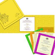 Corporate Invitation Card Design 7 Best Images Of Best Corporate Invitation Cards Designs