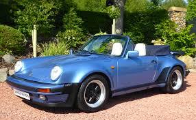 blue porsche convertible porsche 911 cabriolet border reiversborder reivers