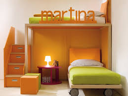 Loft Bedroom For Small Space Bedroom Ideas Appealing Kids Bedroom Designs With Really Cool