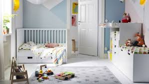 ik chambre ado décoration deco chambre theme mer 37 villeurbanne 08301232