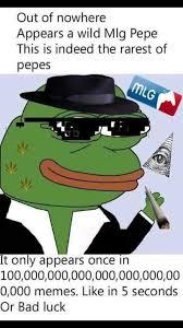 Rare Memes - rare pepe rebrn com