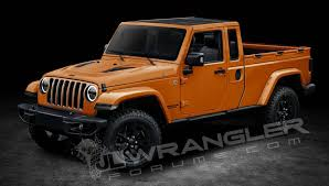 jeep wrangler grey 2015 jeep wrangler latest prices best deals specifications news
