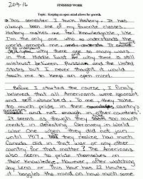 argumentative essay structure sample topics on argumentative essay with format sample with topics on format sample with topics on argumentative essay topics on argumentative essay in job summary with topics on argumentative essay