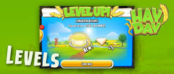 Coffee Kiosk Hay Day hay day levels hay day wiki strategy guides tips and tricks