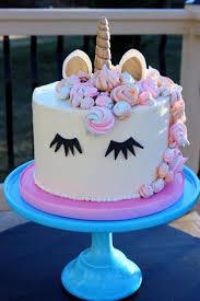 unicorn cake topper best 25 unicorn cake topper ideas on fondant cakes