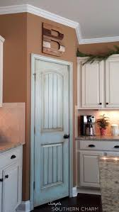 best ideas about painted pantry doors pinterest kitchen best ideas about painted pantry doors pinterest kitchen paint colors and