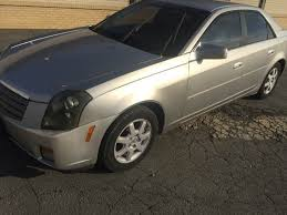 2006 cadillac cts rims for sale 2006 cadillac cts in sherwood ar cars llc