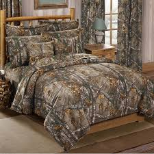 Bedroom Sheets And Comforter Sets Realtree Camo Comforter Sets Camo Bedding Realtree Bedding