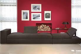 furniture companies modern furniture companies psicmuse com
