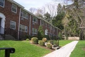 3 bedroom apartments nj 3 bedroom apartments for rent in montclair nj rentcafé
